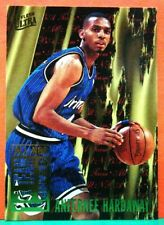 Anfernee Hardaway card All-NBA 95-96 Ultra #1