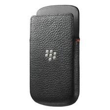 Étuis, housses et coques BlackBerry Universel pour téléphone mobile et assistant personnel (PDA) Blackberry
