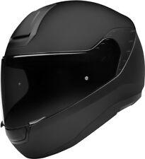 Schuberth R2 Helm schwarz matt Gr. 2XL/63 Motorradhelm Sport Touring