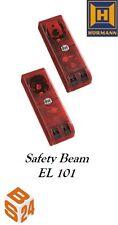 Hormann Garador Safety Beam EL 101 - Photocell- Garage Door Opener Sensor Indoor