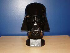 Star Wars Master Replicas .45 Scale Scaled Darth Vader Helmet