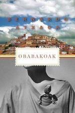 Obabakoak: Stories from a Village by Atxaga, Bernardo