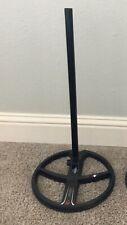 xp deus metal detector 11 inch (Lf) coil