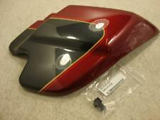 1997-2008 Harley Davidson Touring FLH RIGHT SIDE COVER