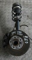 BMW 3 E91 Touring 318d N47N M Sport Front Right O/S Spring Strut Suspension Leg