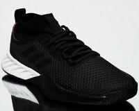 adidas CrazyTrain Pro 3.0 M crazy train men training shoes NEW black CG3472