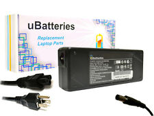 Laptop AC Adapter HP HDX X18-1000 HP Pavilion DM4-1000 DM4-2000 - 19V, 90W