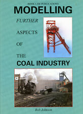 More details for modelling further aspects of the coal industry by rob johnson hardback 2006