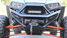 Polaris RZR XP1000 RZR4 XP1000 XP1K 2014-2016 Custom Front Square Tube Bumper