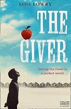 The Giver (Essential Modern Classics) by Lois Lowry (Paperback, 2008)-H023