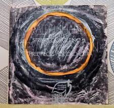 DUBTRIBE SOUND SYSTEM - Selene Songs [Vinyl LP,1995] USA Import ORG 013-1 *EXC