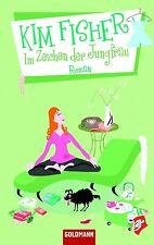 Im Zeichen der Jungfrau von Kim Fisher (2010, Taschenbuch) / #155