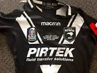 Game Issue Players New Zealand Jnr Kiwis Jersey 2017 Warriors Broncos Eels