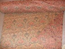 "More than 10 Metres Floral 46 - 59"" Craft Fabrics"