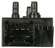 Seat Control Switch PSW37 Standard Motor Products