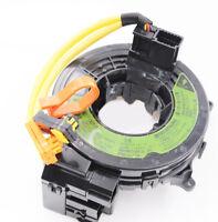 for Toyota 4Runner FJ Cruiser Lexus Spiral Cable Clock Spring Airbag 84306-60080