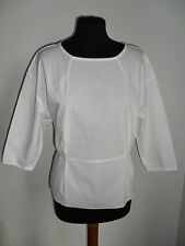 Shirt Tunic Gap Cotton TG. L (46/48 GB) New Model bin