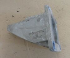ASTON MARTIN DB9 VIRAGE RIGHT HAND TRANSMISSION  MOUNTING BRACKET 9D33-7M125-DB