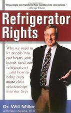 Refrigerator Rights: Why we need to let people in our lives, our homes (and our