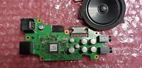 KENWOOD TM-D710GA  AUDIO PC