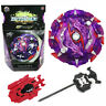 Burst Beyblade B-151 RANDOM BOOSTER Vol.17 With Launcher Starter Top