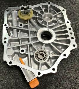Yanmar Crank Case Cover L100AE Diesel Motor P/N 114310-01450 Used Part