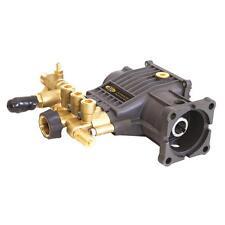 AAA™ Triplex Plunger Pump Kit 3200 PSI 9.6GA12 DEWALT OEM EXCELL DELCO SIMPSON
