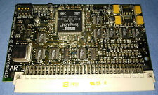 Acorn StrongARM 200MHz Processor