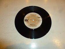 "FRANKIE VALLI - Our Day Will Come - 1975 UK 7"" vinyl single"