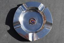ABERDEEN & COMMONWEALTH LINE SS MORTON BAY OCEAN LINER BOUGHT ONBOARD ASHTRAY