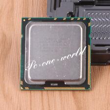 100% OK SLBVA Intel Xeon X5667 3.06 GHz Quad-Core LGA 1366 Processor CPU