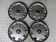 HOLDEN COMMODORE VH 13 INCH NEW HUB CAP GM  NOS FIT TORANA LX