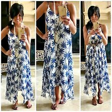 India boutique maxi dresses