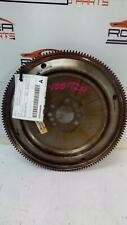 MERCEDES GL CLASSX166 12/12-12/15 FLY WHEEL/FLEXPLATE