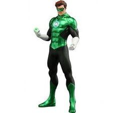 Artfx+Statue Green Lantern Dc.Comics Kotobukiya Figure