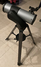 celestron nexstar 31142 114mm 1000mm Preowned Mount And Telescope Only