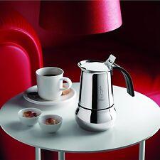 Bialetti, Coffee Maker: Kitty 6 Cups