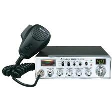 Cobra cb radios ebay base station sciox Gallery
