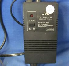 JVC AC-C412 AC ADAPTER