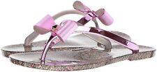NIB Kate Spade New York Women's Follie Flip-Flop sandals Fushia PInk sz 10 M New