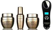 D'or 24K All Perfection Products with Sonic Device - Authorized Seller