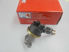 Pompe essence carburant Ford Escort Fiesta Orion Fuel pump Benzinpumpe