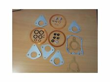 Hatz 1D81 - 1D81S - Dichtungssatz Zylindermontage - Kopfdichtsatz - Dichtsatz -