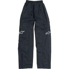 Alpinestars RP-5 Rain Black Pants S Small NEW