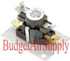 Goodman Amana Janitrol -Fan time delay relay sequencer B1370738  B13707-38