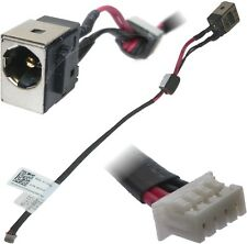 DELL inspiron Mini 1011 1012 DC Jack Power Socket 16.5cm Cable Length Connector