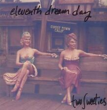 """Eleventh Dream Day/Two Sweeties (12"""")"""