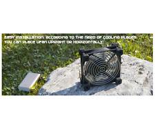 Evercool USB fan 90mm UFAN-9