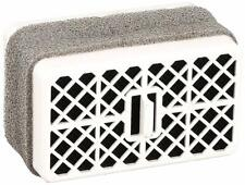 TOTO TCA83-9R Washlet catalyst assembly 37248 fromJAPAN