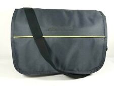 Eddie Bauer Cooler Picnic Thermal Insulated Bag Tote